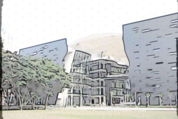 Second-Campus1