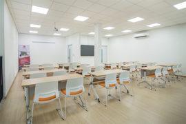 classrom4