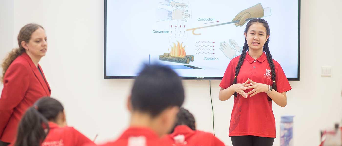 Westview-Cambodian-Student-Activity