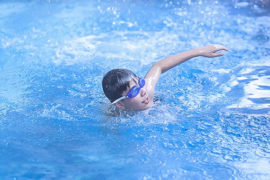 swimmingpl1
