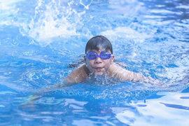 swimmingpl3