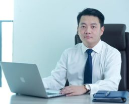Message-CEO-WestviewCambodian-International-School