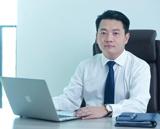 Message-CEO-Westview-International-School